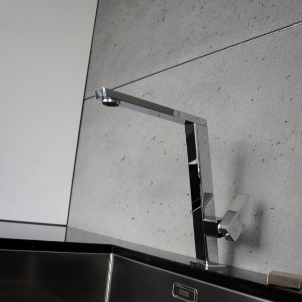 concreate-beton-1