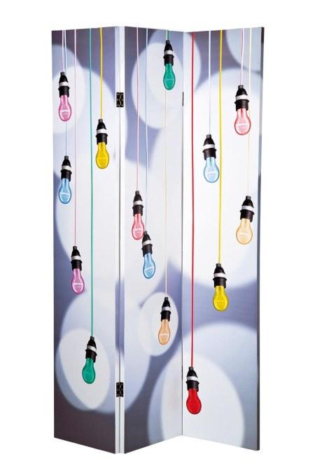 8-Kare_design_Parawan_Bulb_LED