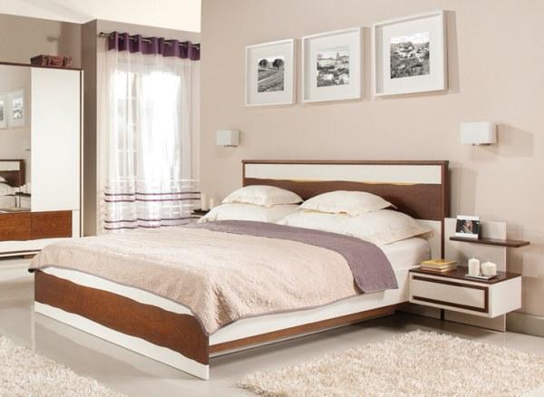 sypialnia-biala