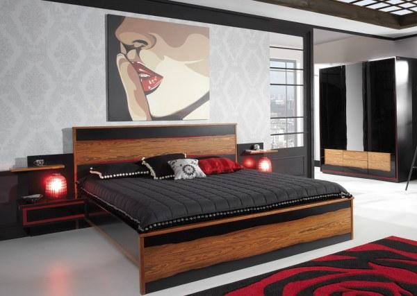 sypialnia-czarna