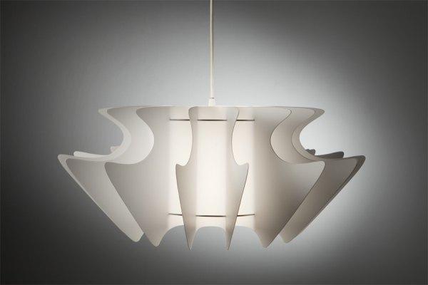 norla_design_lampa_bona_1
