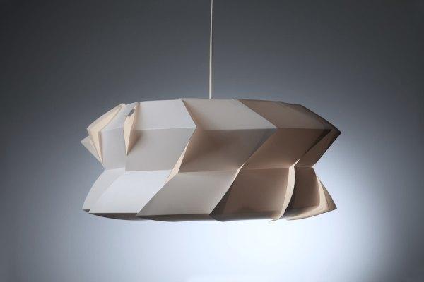 norla_design_lampa_quartz