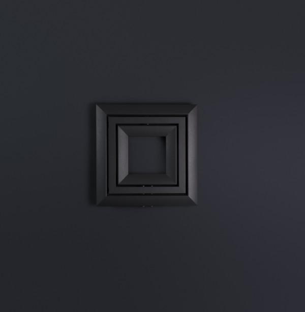 grzejnik_enix_libra_soft_2