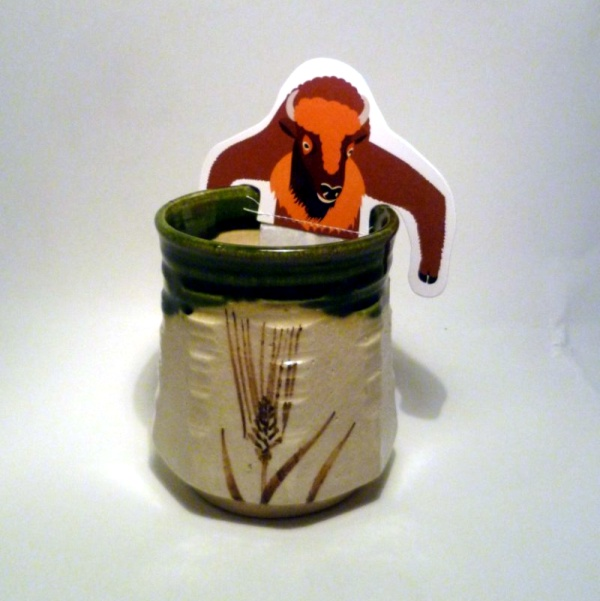 herboludy-herbata-7