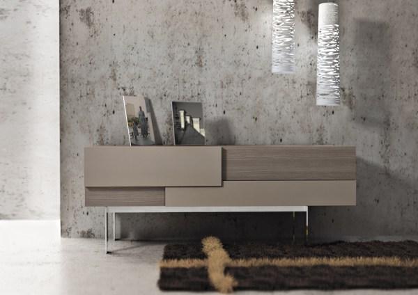 minimalistyczne_meble_few_chairs_8