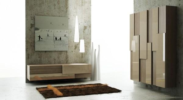 minimalistyczne_meble_few_chairs_9