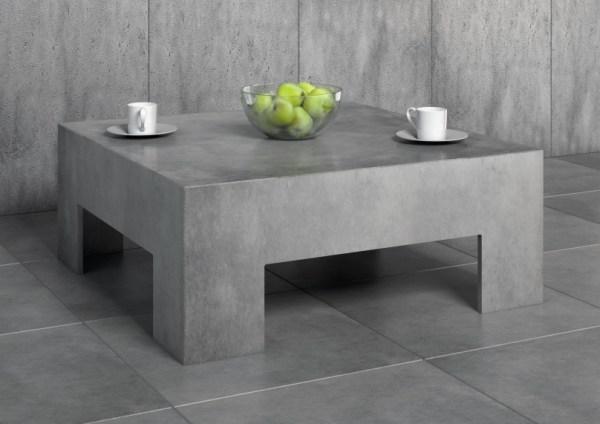 stolik_betonowy_1