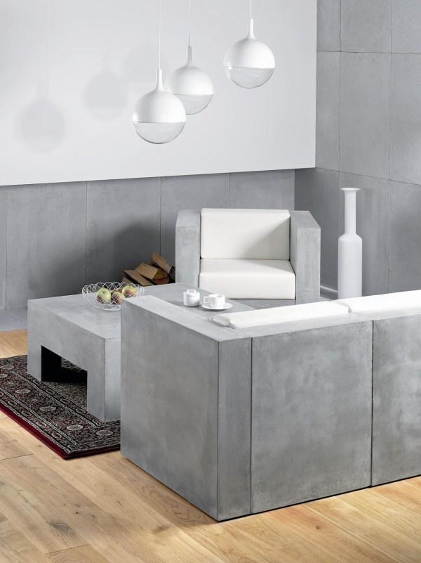 stolik_betonowy_2