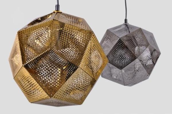 lampa-abstract
