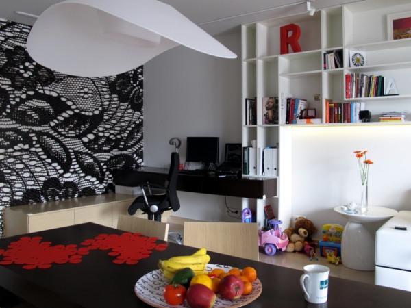 apartament_dobrego_pasterza_3