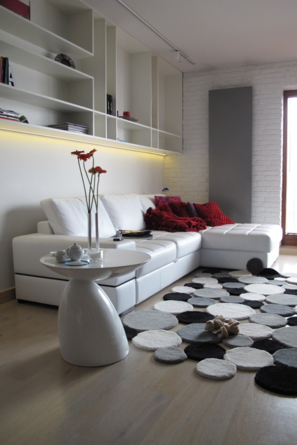 apartament_dobrego_pasterza_5