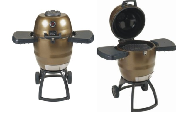 grill-2