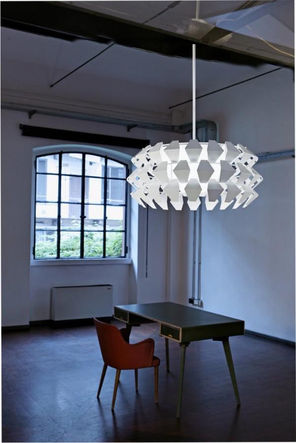 luminosfera_2
