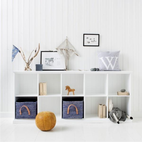 meble_oliver_furniture_5