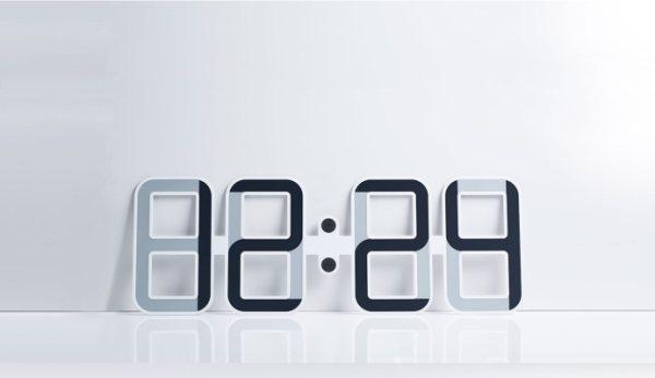zegar_clockone_1