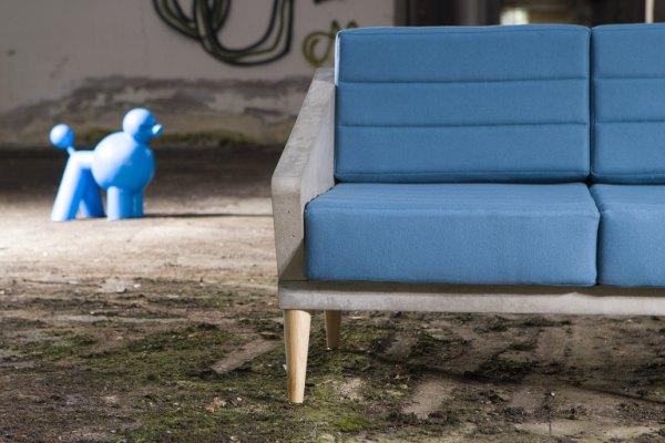 sofa_z_betonu_timeless_1