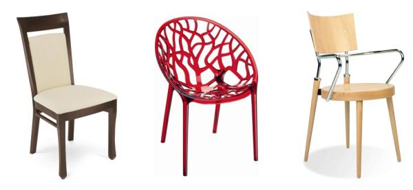 krzesla do kuchni 2