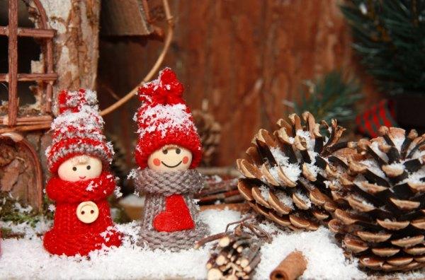 dekoracje_na_stol_wigilijny
