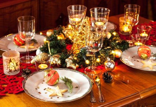 dekoracje_na_stol_wigilijny_3