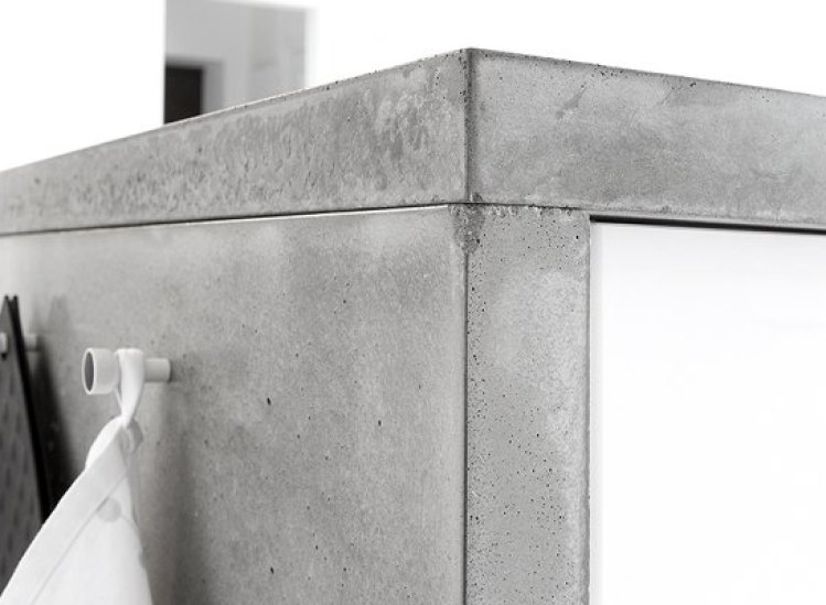 betonowy_blat_5