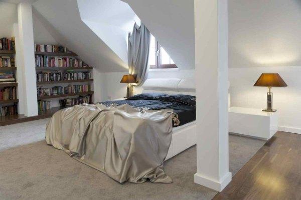 nowoczesny_i_przytulny_dom