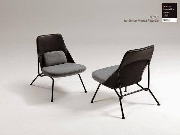 krzeslo_strain
