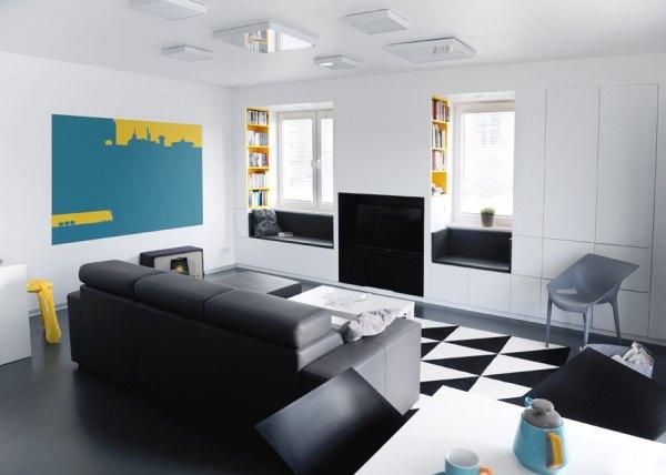 mieszkanie_dla_bibliofila_4