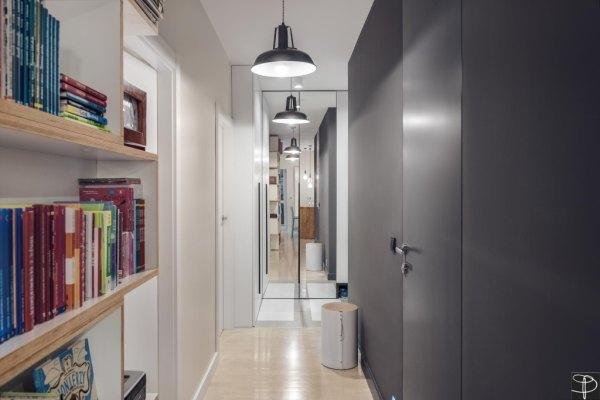 trzy_pokojowy_apartament_5
