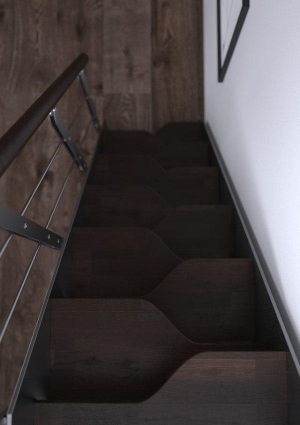 schody_aranzacja_2