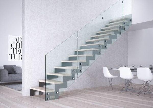 schody_aranzacja_5