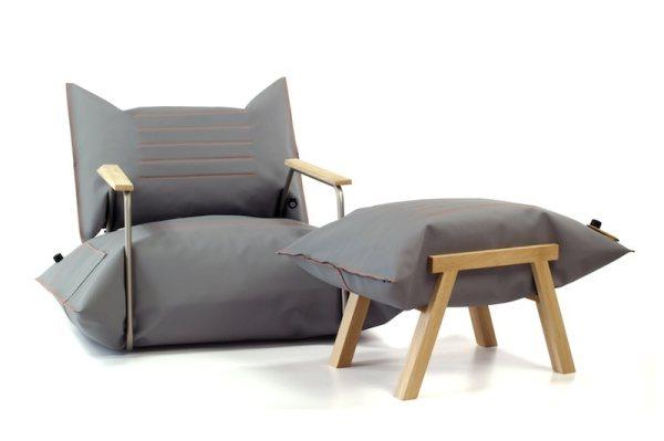fotel_i_stolek_zip_malafor