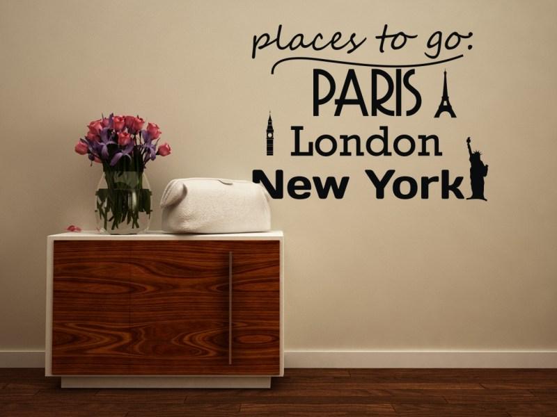 places_to_go-twojainspiracja_pl
