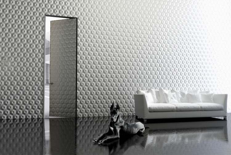 drzwi_wykoczone_plytami_dekoracyjnymi_alu-design