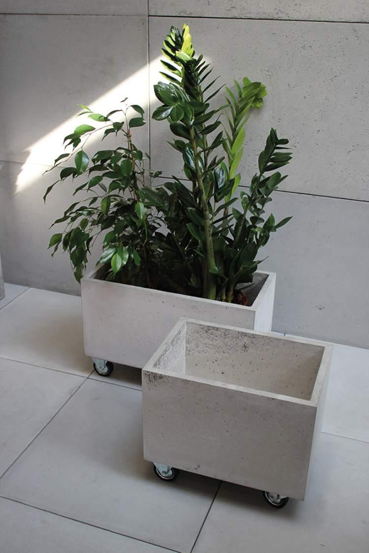 donice_z_betonu_4