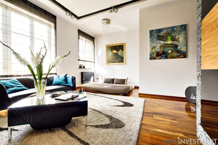 apartament_z_drewna_i_kamienia_2