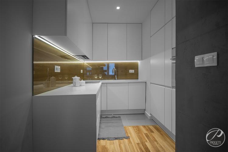 minimalistyczna_kuchnia_-_aranzacja_progetti_