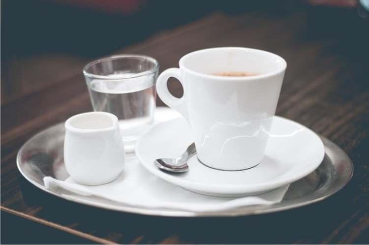 kubek_espresso
