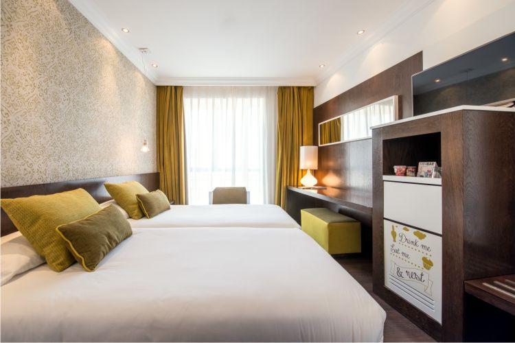 hotel_vincci_centrum_8