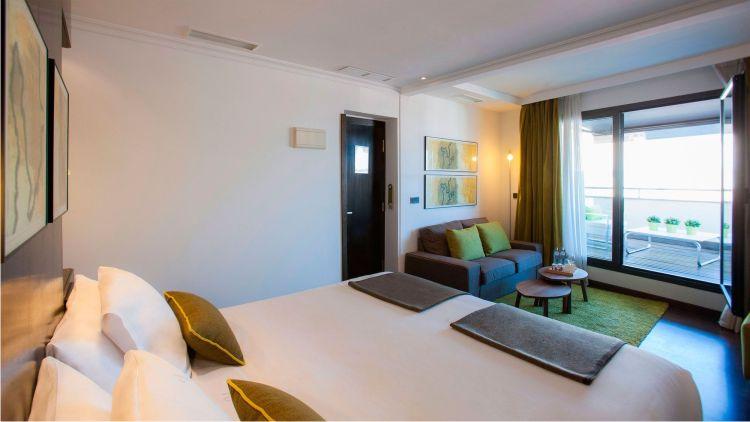 hotel_vincci_centrum_9