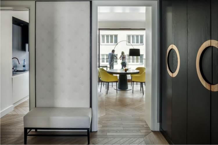 apartament_na_mokotowie_hol_1