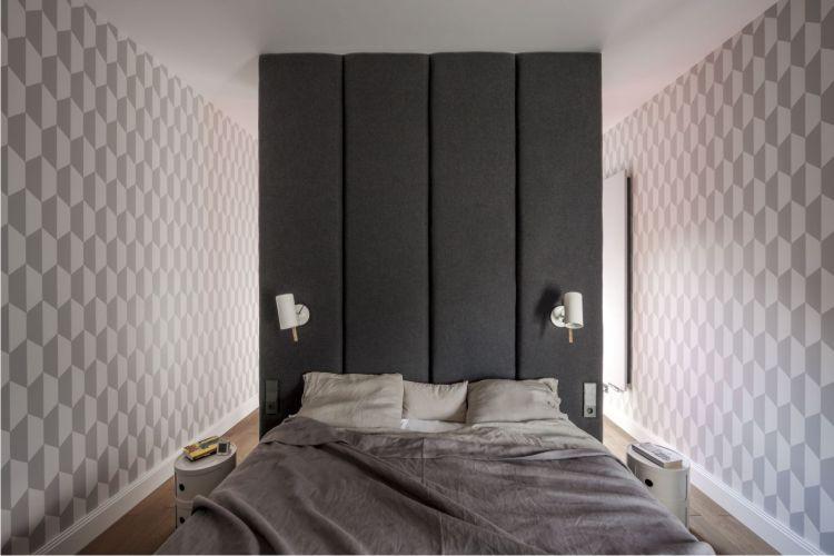 apartament_na_mokotowie_sypialnia_1
