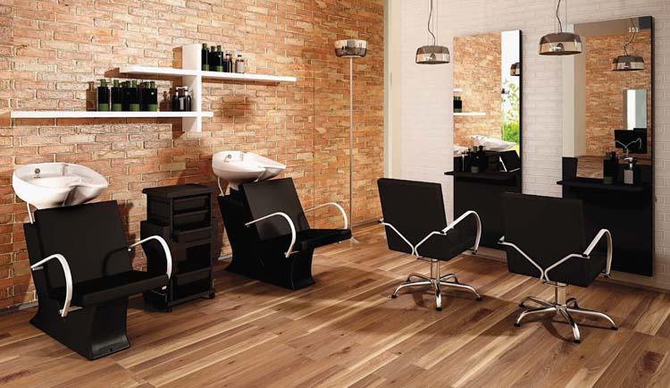 salon-fryzjerski-3