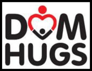 domhugs.com