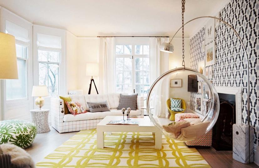 living-room-7-lonnymag-com-lisa-sherry-designer