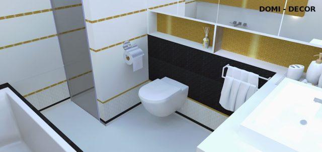 łazienka15d