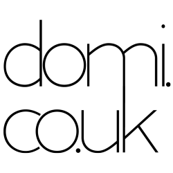 domi.co.uk