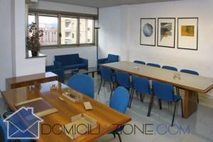 affitto sede legale Cagliari