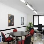affitto sede legale Napoli