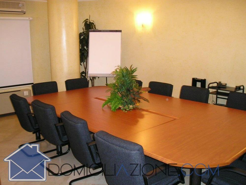 Brescia affitto sede legale - domiciliazione.com