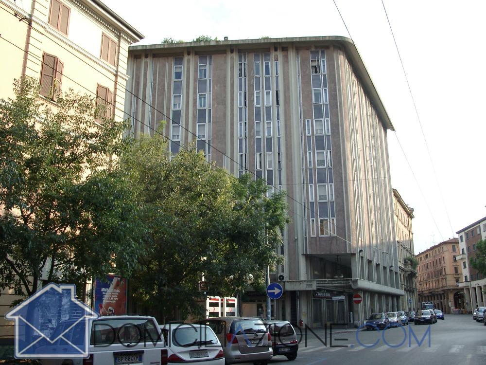 Sede Bologna domiciliazione